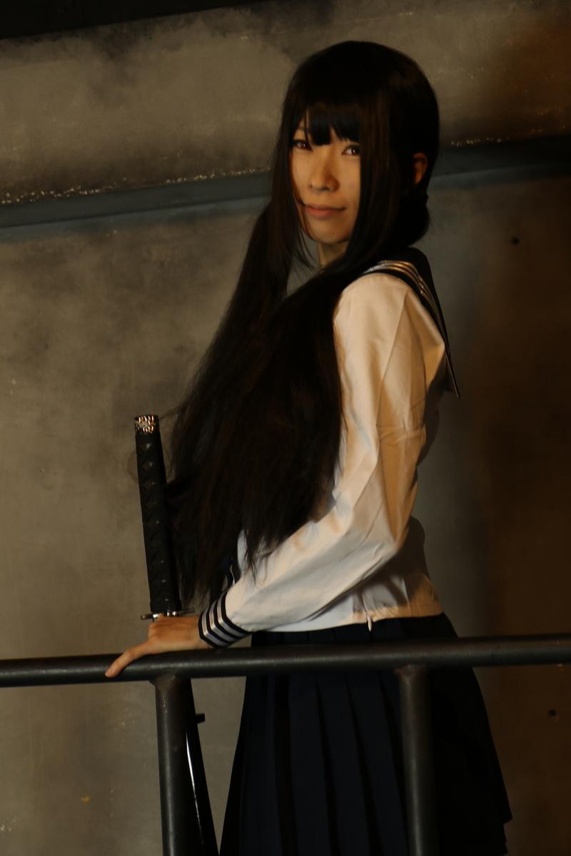 f:id:kanzakisatuki:20200601225044j:plain