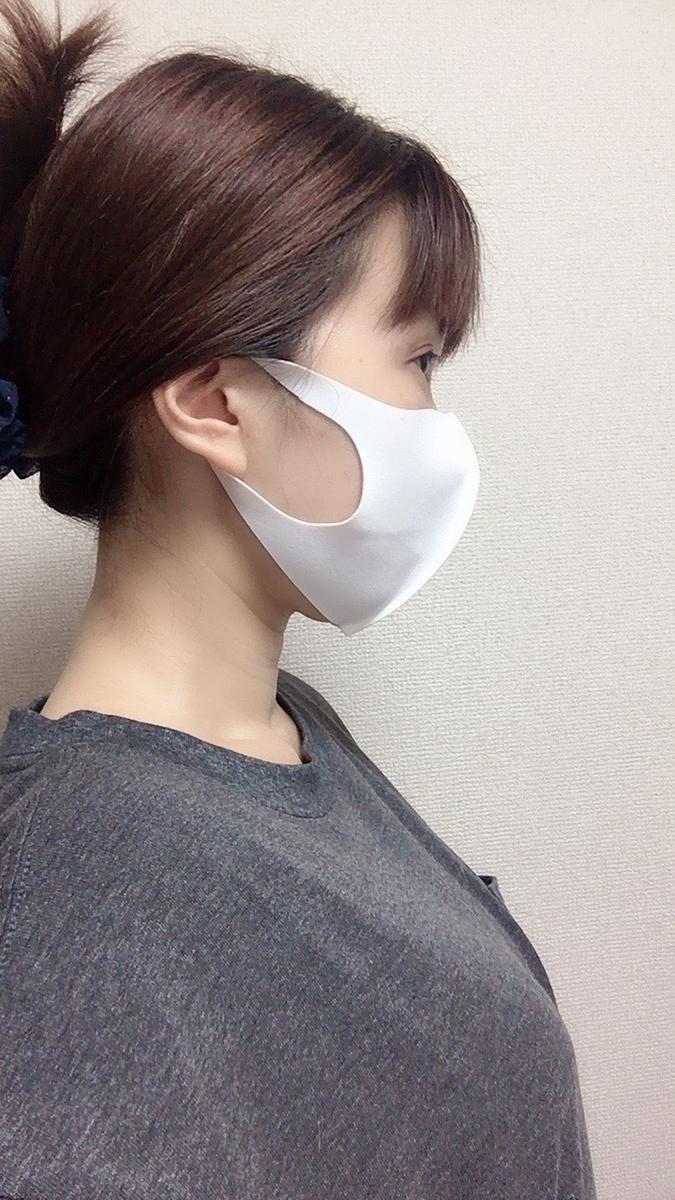 f:id:kanzakisatuki:20200606203453j:plain