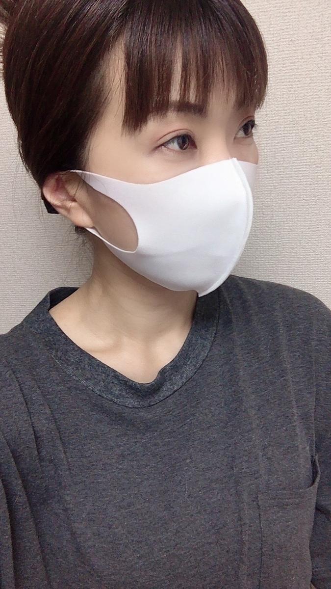 f:id:kanzakisatuki:20200606203456j:plain