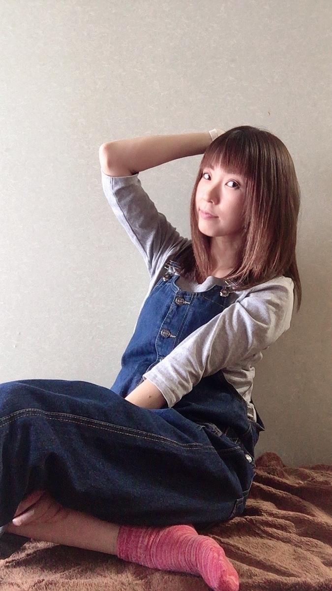 f:id:kanzakisatuki:20200607154748j:plain