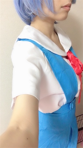 f:id:kanzakisatuki:20200612124107j:image