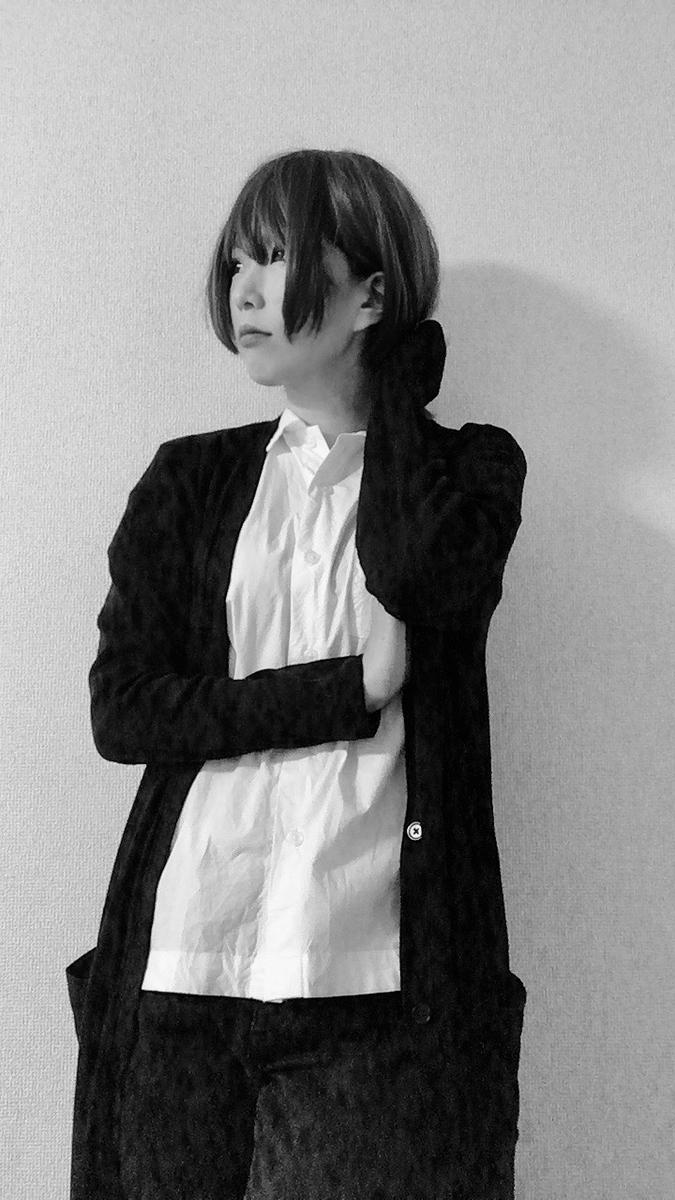 f:id:kanzakisatuki:20200625201450j:plain