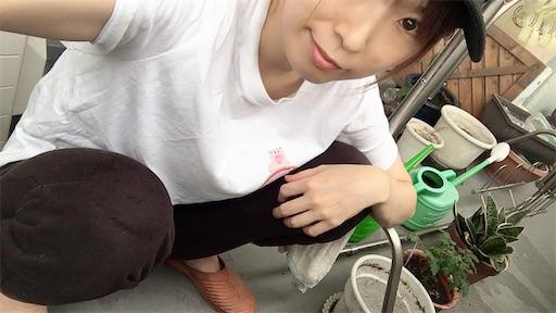 f:id:kanzakisatuki:20200627161001j:plain