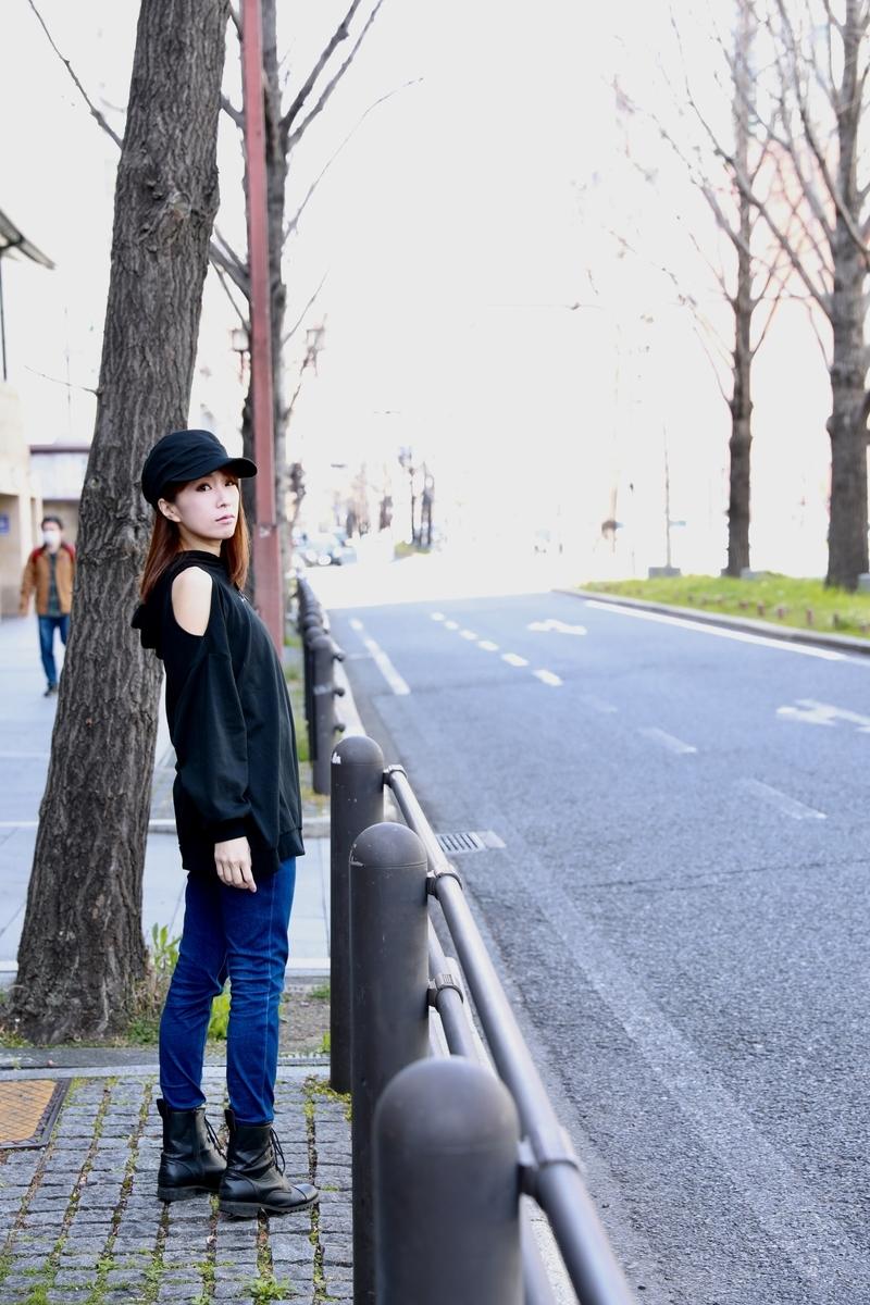 f:id:kanzakisatuki:20200630233249j:plain