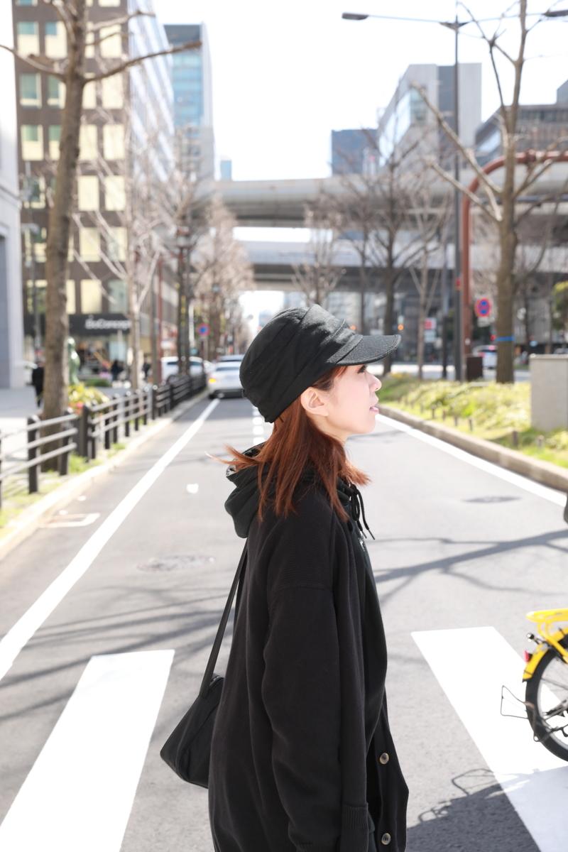 f:id:kanzakisatuki:20200707224447j:plain