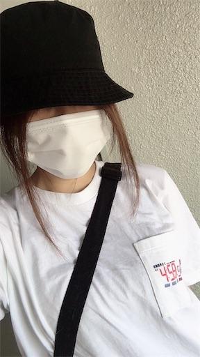 f:id:kanzakisatuki:20200721181822j:image