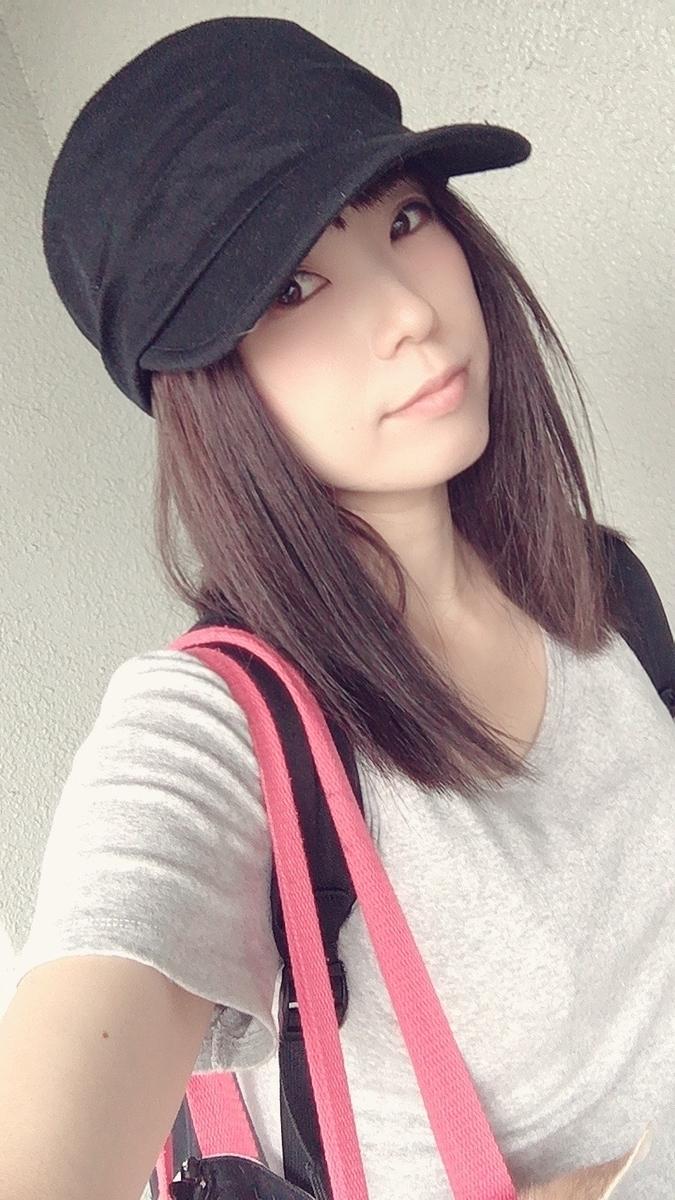 f:id:kanzakisatuki:20200730202747j:plain