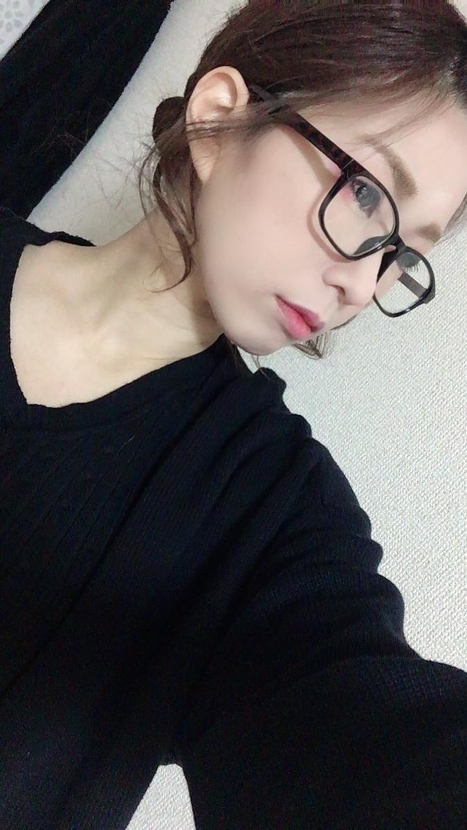 f:id:kanzakisatuki:20200806203848j:plain