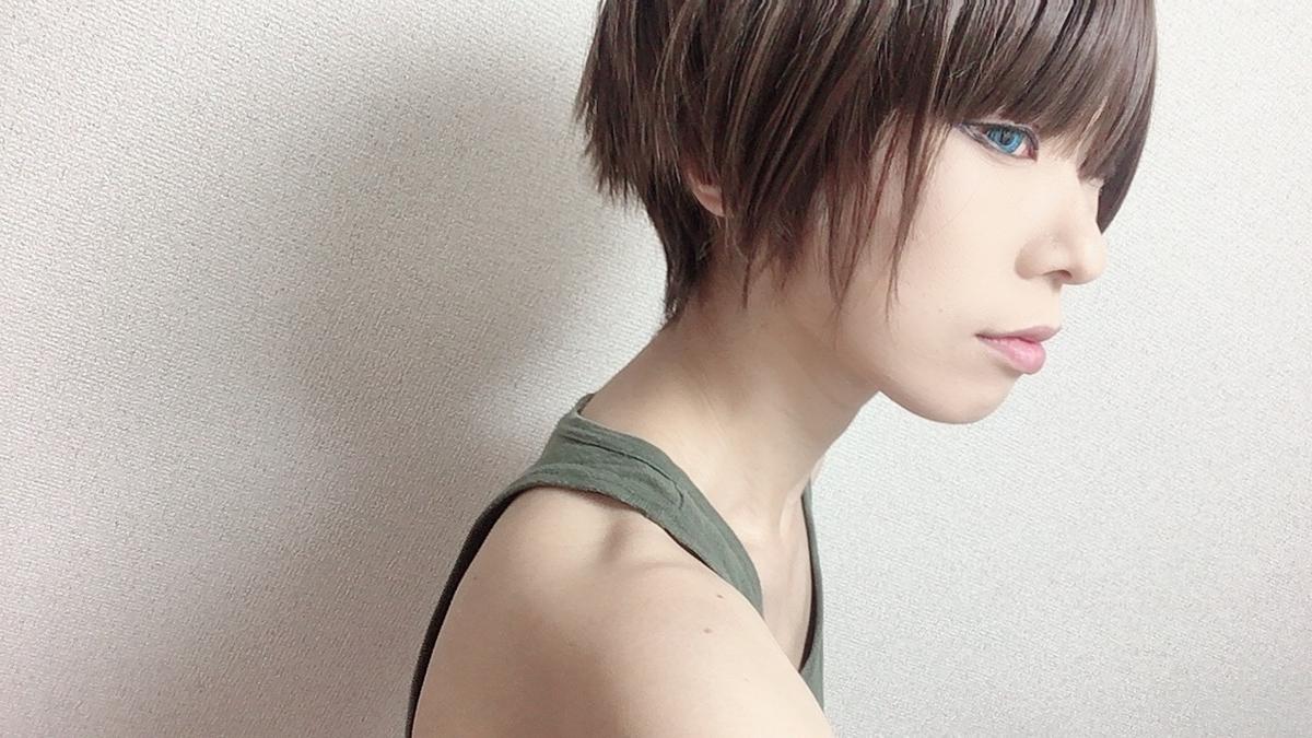 f:id:kanzakisatuki:20200808124630j:plain
