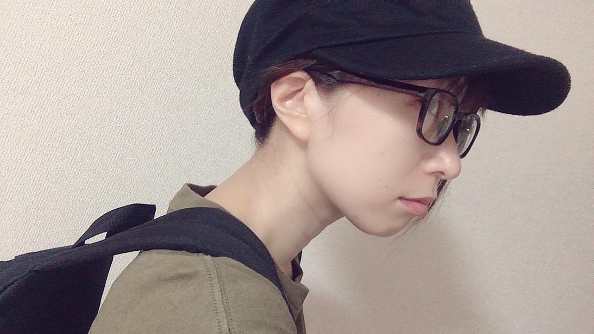 f:id:kanzakisatuki:20200810113017j:plain