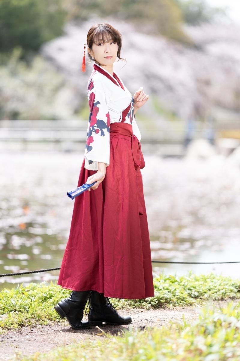 f:id:kanzakisatuki:20200812203226j:plain