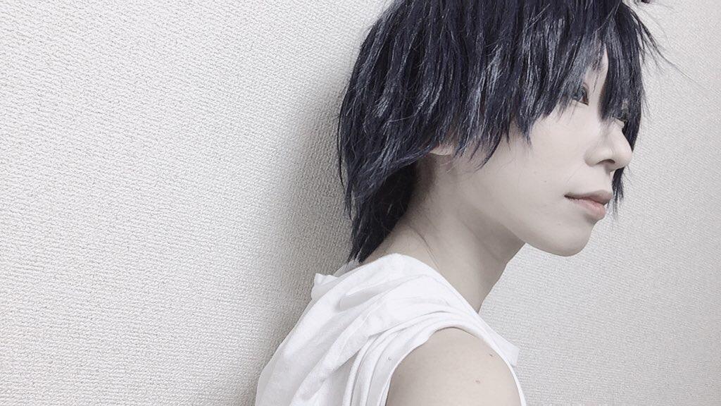 f:id:kanzakisatuki:20200817200641j:plain