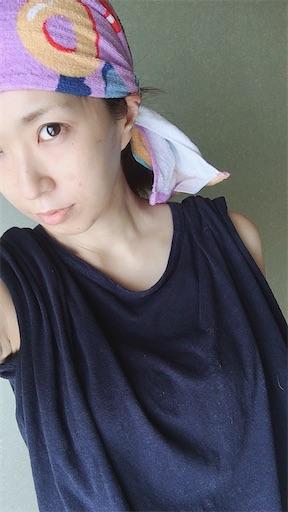 f:id:kanzakisatuki:20200824082420j:image