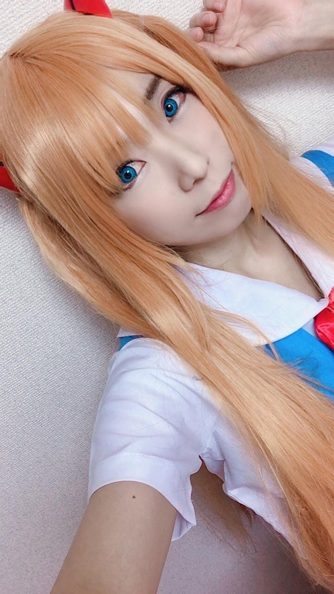 f:id:kanzakisatuki:20200902224347j:plain