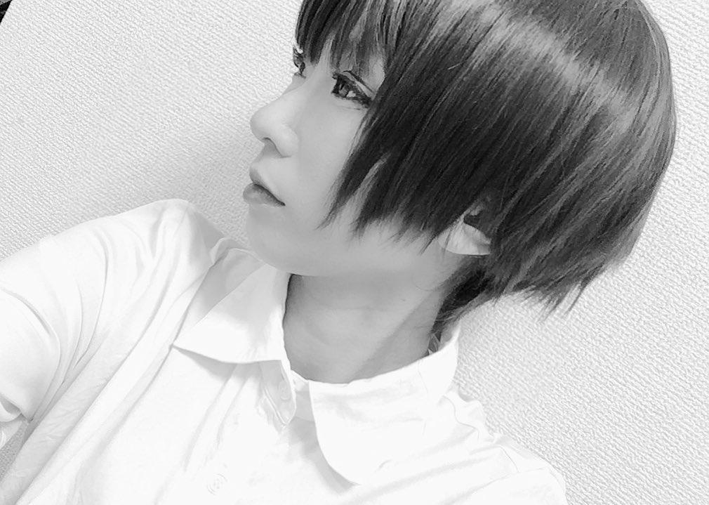 f:id:kanzakisatuki:20200906153522j:plain