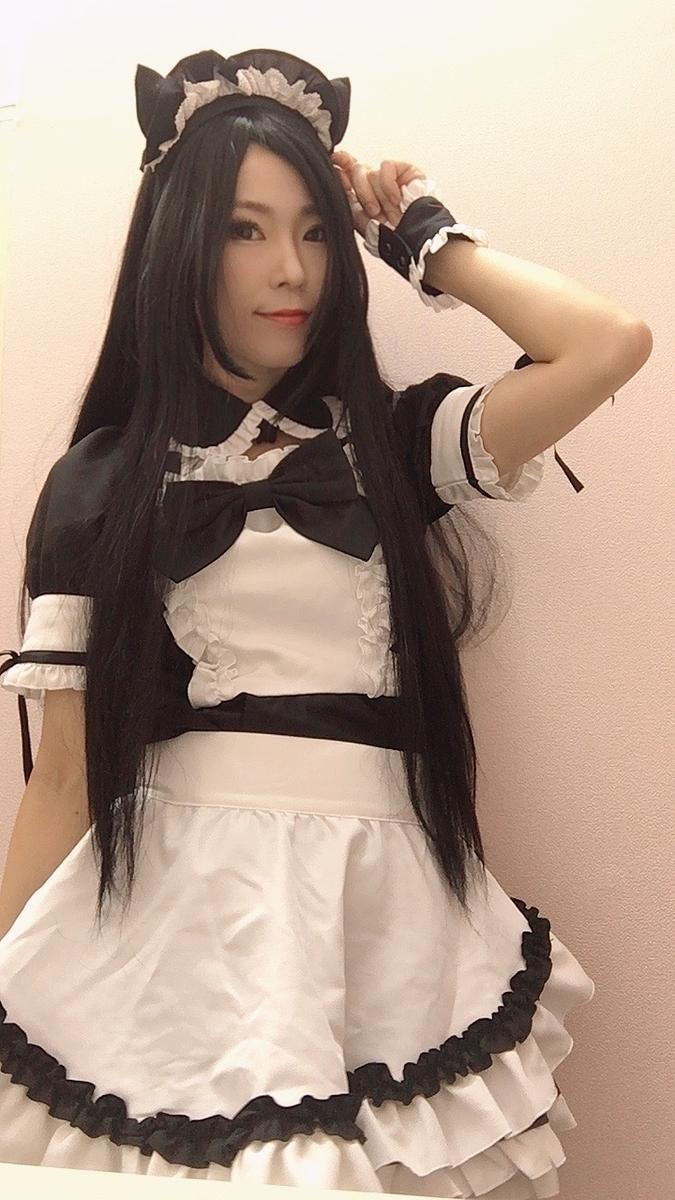 f:id:kanzakisatuki:20200920194134j:plain