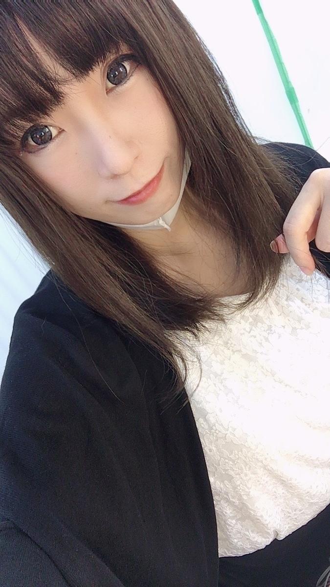 f:id:kanzakisatuki:20200930235147j:plain