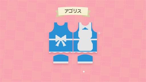 f:id:kanzakisatuki:20201007004634j:plain