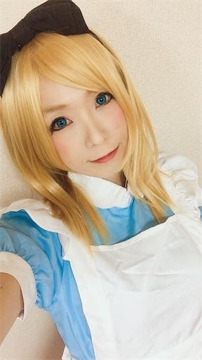 f:id:kanzakisatuki:20201015084929j:image