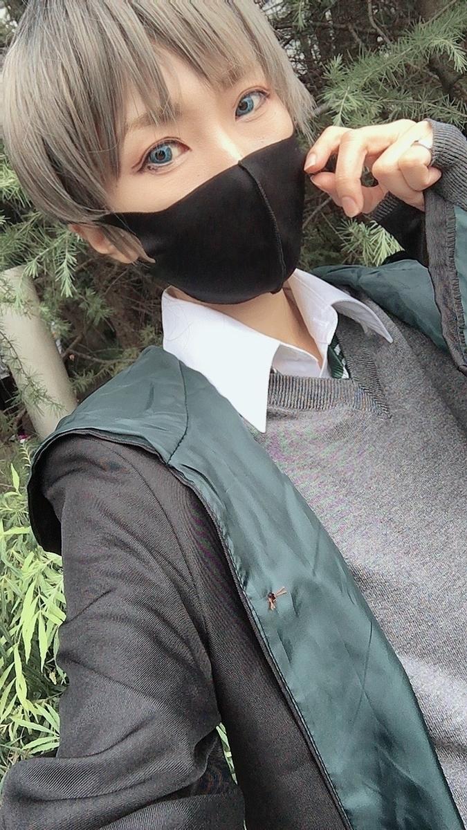 f:id:kanzakisatuki:20201017213225j:plain