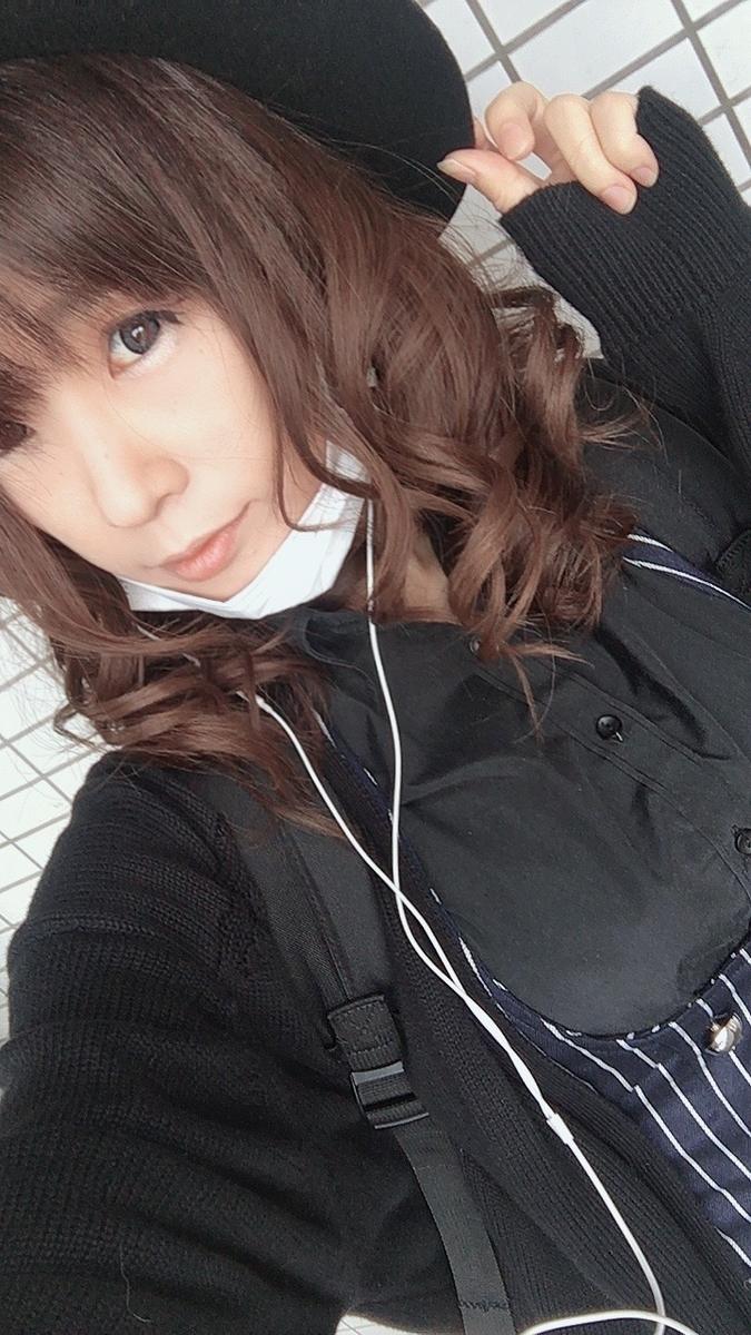 f:id:kanzakisatuki:20201021202253j:plain