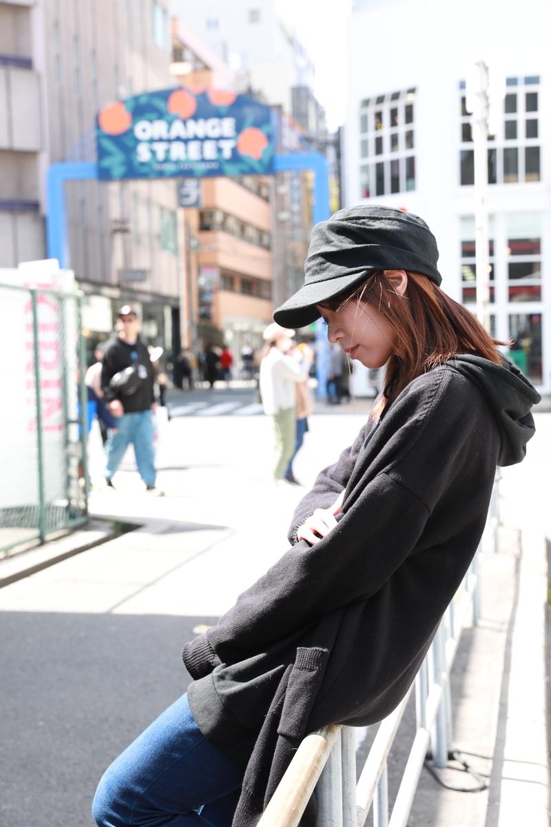 f:id:kanzakisatuki:20201026224210j:plain