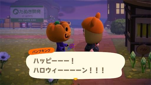 f:id:kanzakisatuki:20201104083443j:image