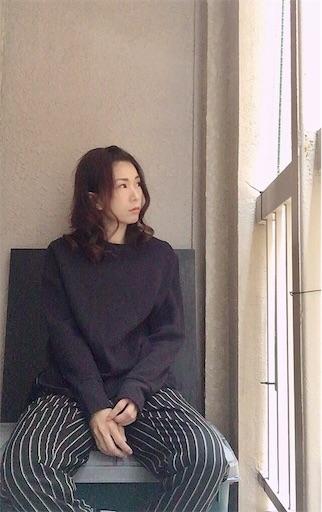 f:id:kanzakisatuki:20201108231402j:plain