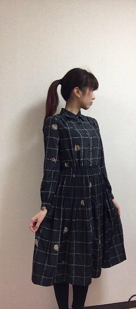 f:id:kanzakisatuki:20201124211955j:plain