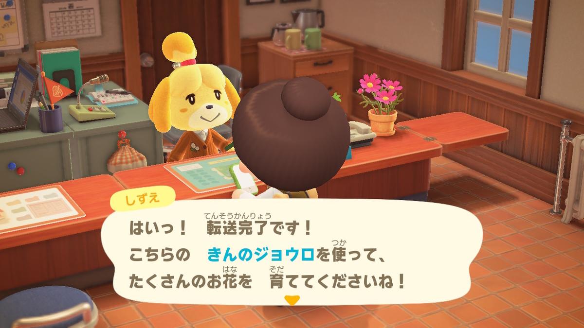 f:id:kanzakisatuki:20201202000049j:plain