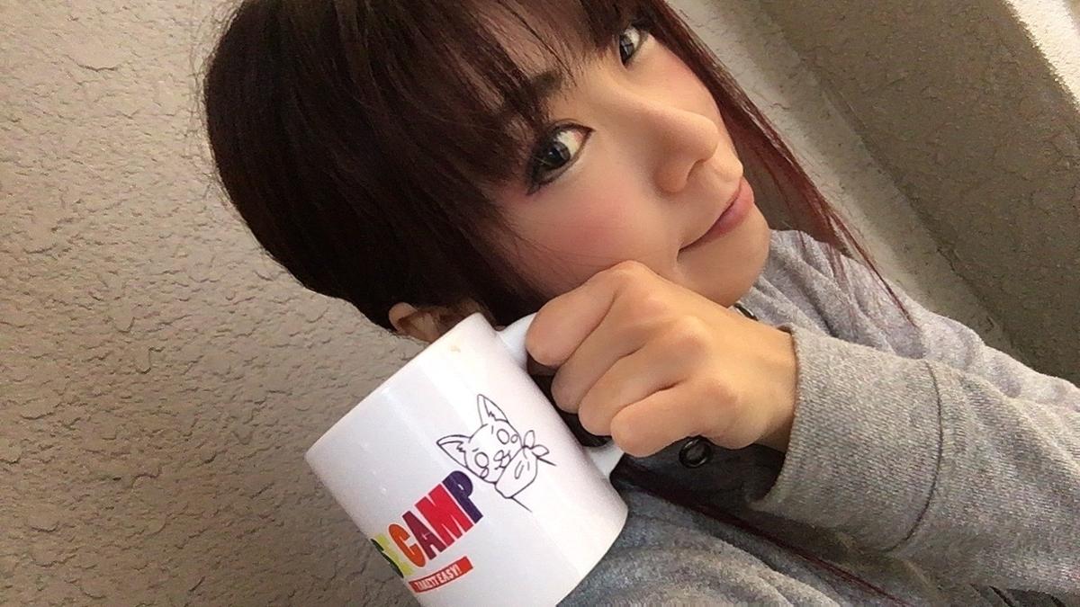 f:id:kanzakisatuki:20201212194606j:plain