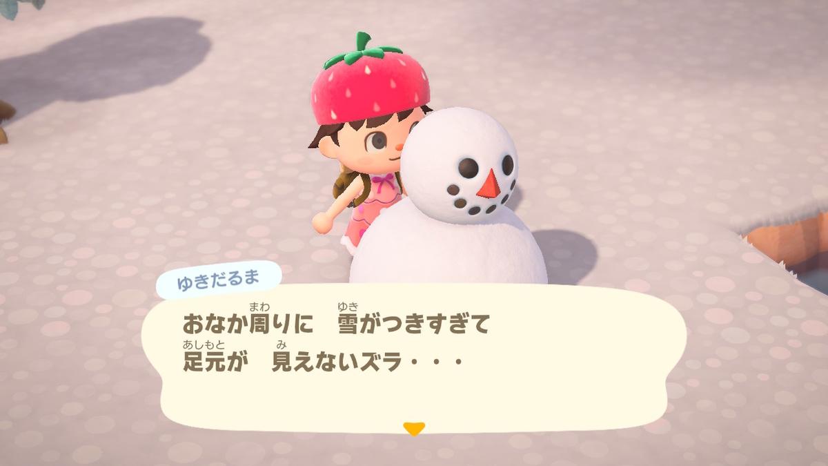 f:id:kanzakisatuki:20201212194801j:plain