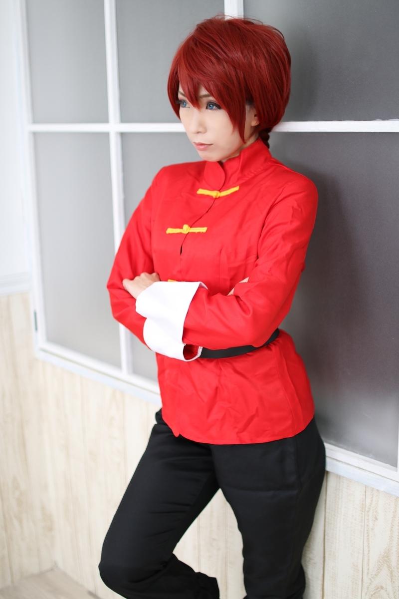 f:id:kanzakisatuki:20201214195558j:plain