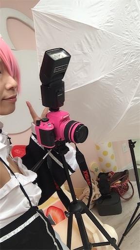 f:id:kanzakisatuki:20201222082752j:image