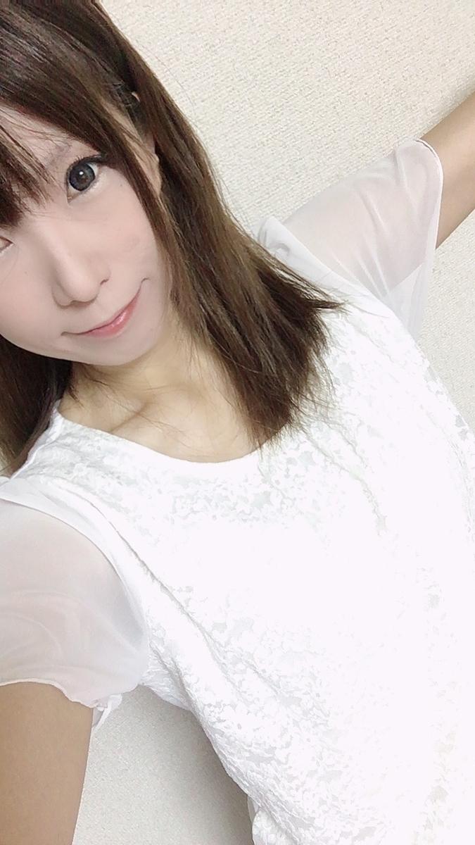 f:id:kanzakisatuki:20201226185612j:plain