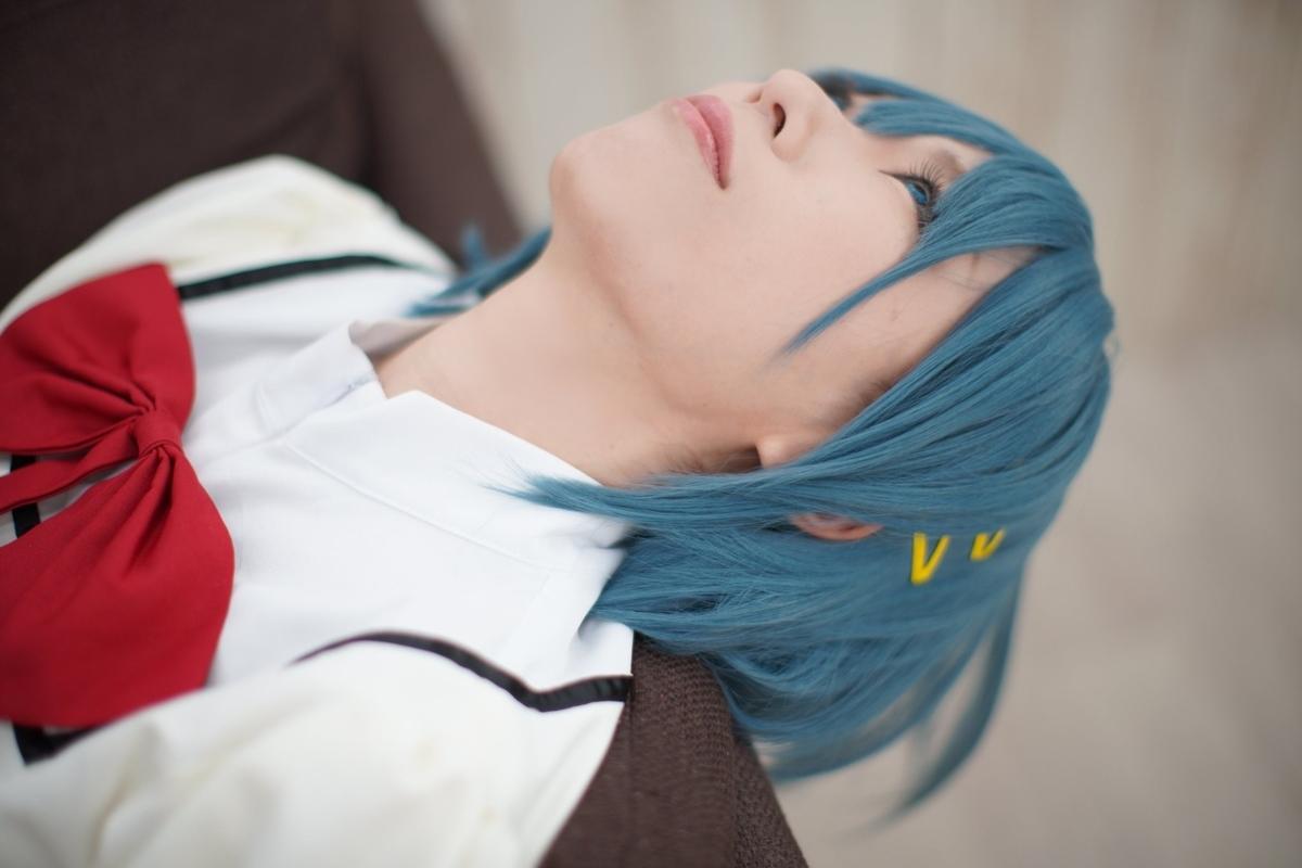 f:id:kanzakisatuki:20210112231250j:plain