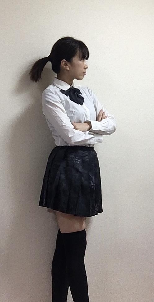 f:id:kanzakisatuki:20210113222233j:plain