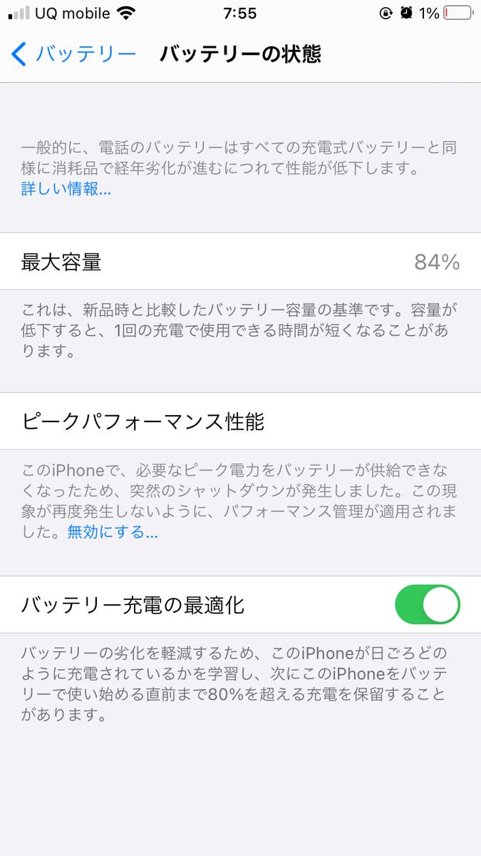 f:id:kanzakisatuki:20210118205043p:plain