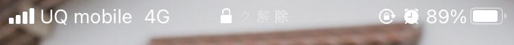 f:id:kanzakisatuki:20210118205055j:plain