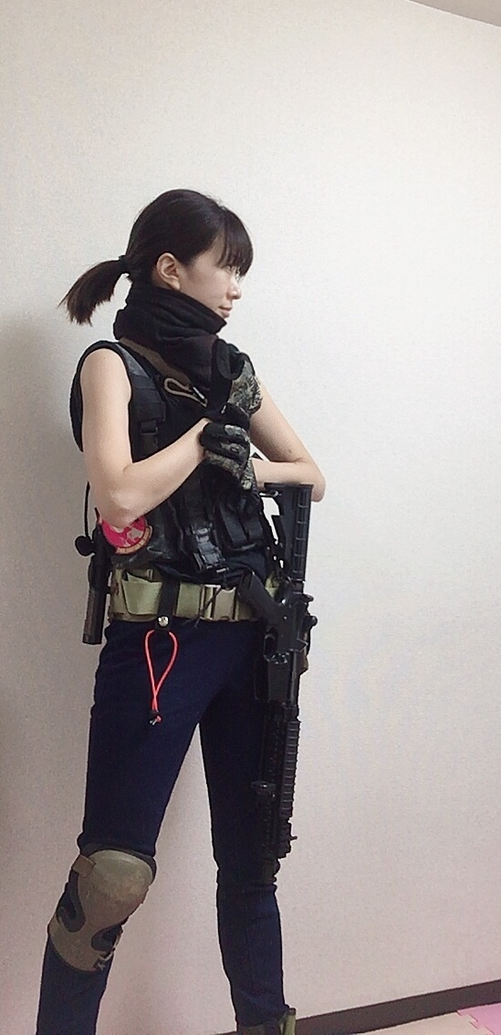 f:id:kanzakisatuki:20210122232037j:plain