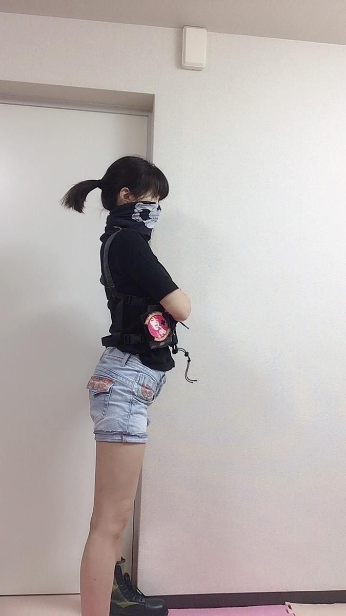 f:id:kanzakisatuki:20210127225001j:plain