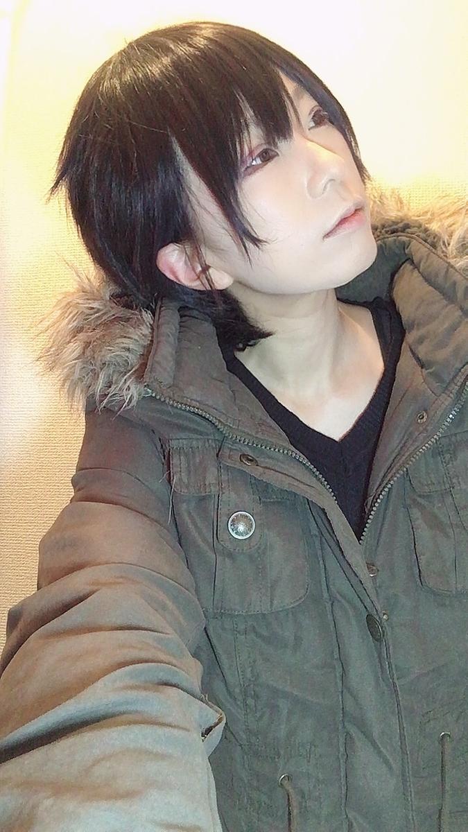 f:id:kanzakisatuki:20210130214307j:plain