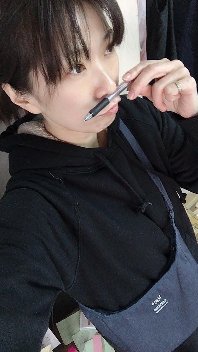 f:id:kanzakisatuki:20210206220439j:plain