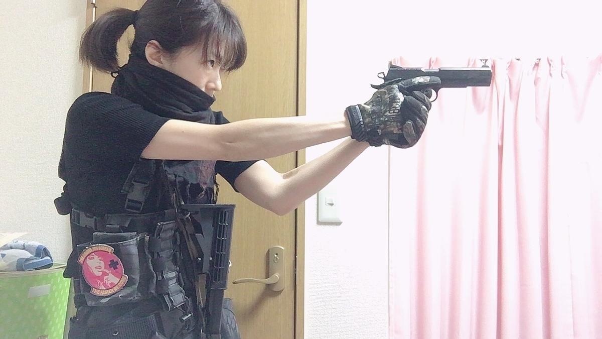 f:id:kanzakisatuki:20210212215400j:plain