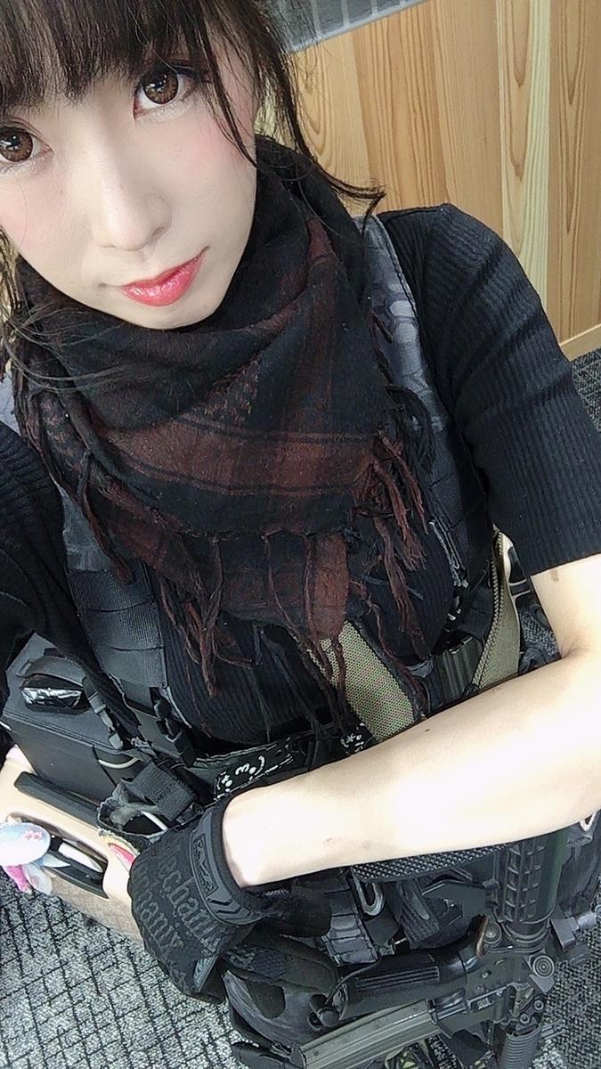 f:id:kanzakisatuki:20210228194338j:plain