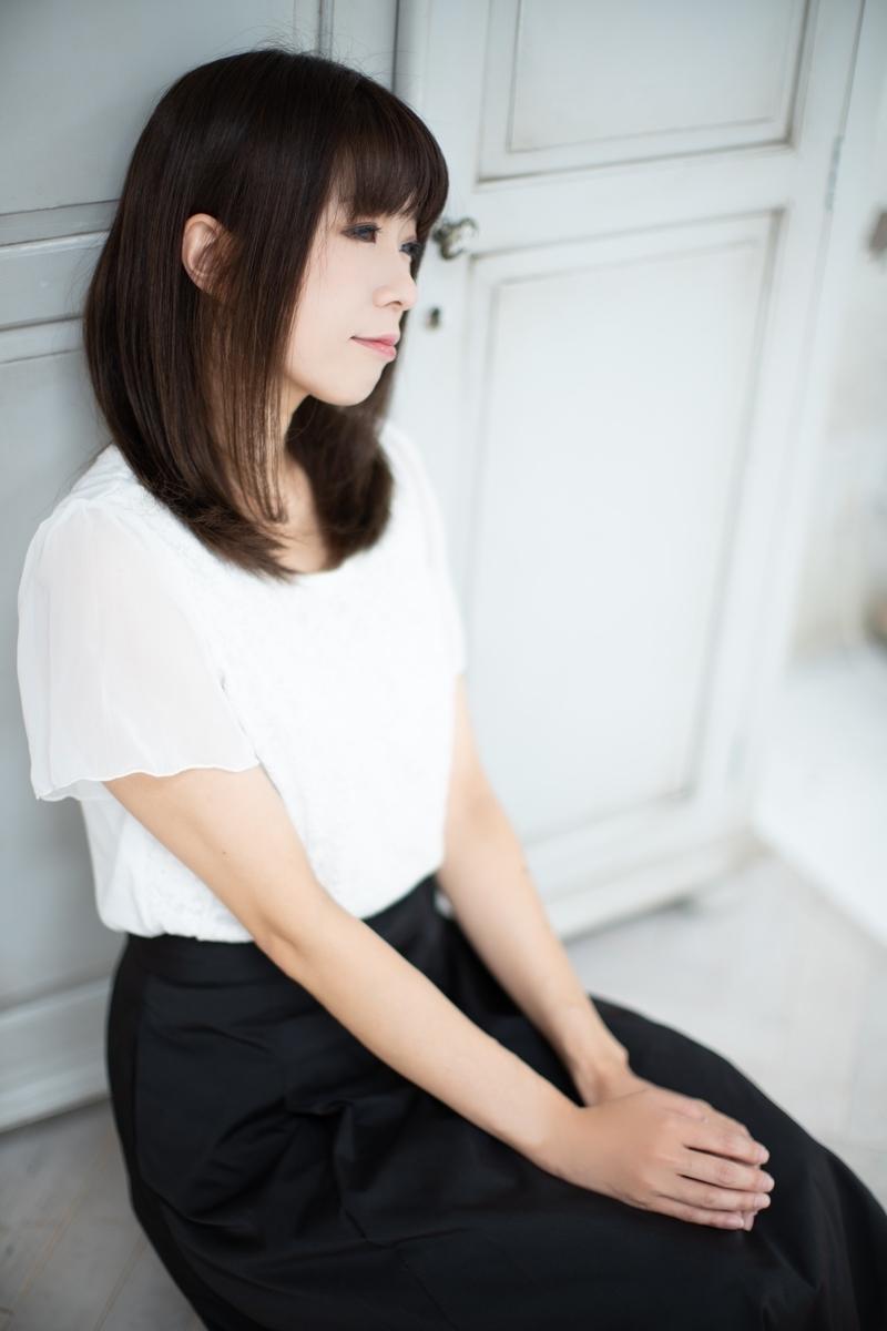 f:id:kanzakisatuki:20210303203817j:plain