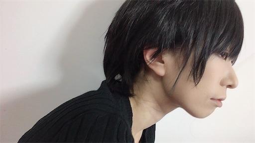f:id:kanzakisatuki:20210303234446j:image