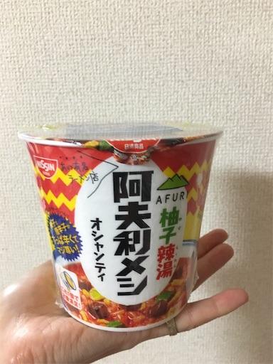 f:id:kanzakisatuki:20210303235012j:image