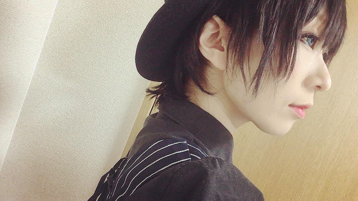 f:id:kanzakisatuki:20210311202421j:plain