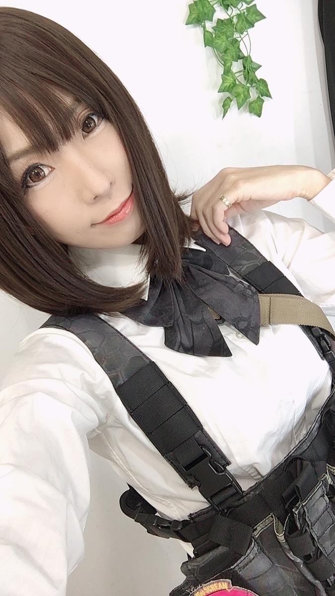 f:id:kanzakisatuki:20210316231116j:plain